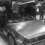 Zurück in die Zukunft: die CeBit und die Transformation